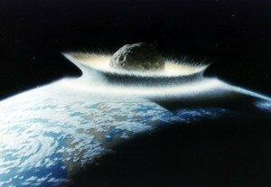2012 год и конец света