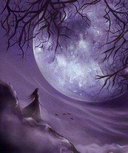 Черная Луна  (или Лилит) Lunniy-goroskop3