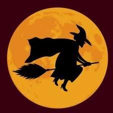 Гадание на Хэллоуин