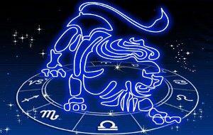 Гороскоп для знака Зодиака Лев на июнь 2013 года