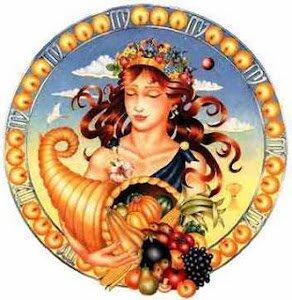 Гороскоп на апрель 2012 год для знака зодиака Дева