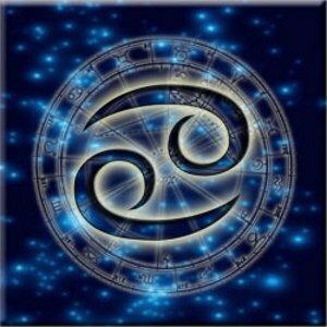 Гороскоп на апрель 2012 год для знака зодиака Рак