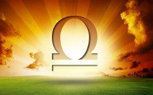 Гороскоп на апрель 2012 год для знака зодиака Весы