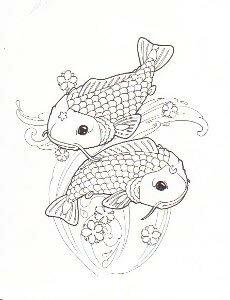 Гороскоп на август 2012 год для знака зодиака Рыбы