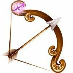 Гороскоп на август 2012 год для знака зодиака Стрелец