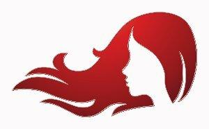 Гороскоп на июль 2012 год для знака зодиака Дева