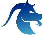 Гороскоп на июль 2012 год для знака зодиака Козерог