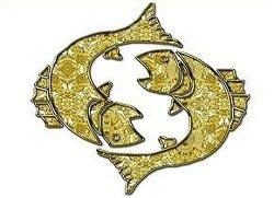 Гороскоп на июль 2012 год для знака зодиака Рыба
