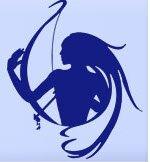 Гороскоп на июль 2012 год для знака зодиака Стрелец