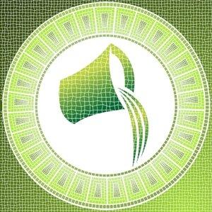 Гороскоп на июль 2012 год для знака зодиака Водолей