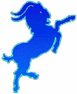 Гороскоп на июнь 2012 год для знака зодиака Козерог