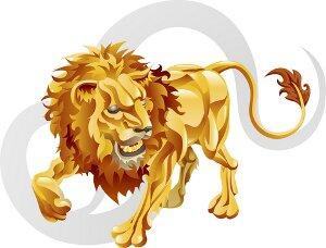 Гороскоп на июнь 2012 год для знака зодиака Лев