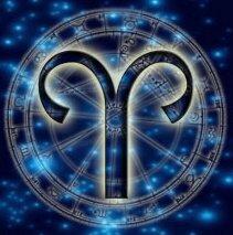 Гороскоп на июнь 2012 год для знака зодиака Овен