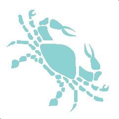 Гороскоп на июнь 2012 год для знака зодиака Рак