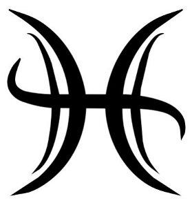 Гороскоп на июнь 2012 год для знака зодиака Рыбы