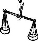 Гороскоп на июнь 2012 год для знака зодиака Весы