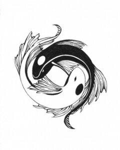 Гороскоп на январь 2013 года Рыбы