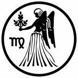 Гороскоп на май 2012 год для знака зодиака Дева