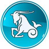 Гороскоп на май 2012 год для знака зодиака Козерог