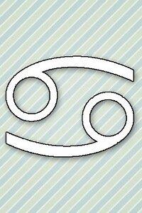 Гороскоп на май 2012 год для знака зодиака Рак