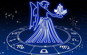 Гороскоп на октябрь 2012 год для знака зодиака Дева