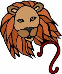 Гороскоп на октябрь 2012 год для знака зодиака Лев