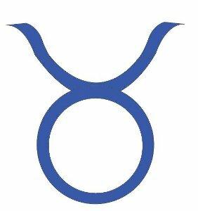 Гороскоп на октябрь 2012 год для знака зодиака Овен