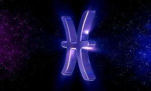 Гороскоп на октябрь 2012 год для знака зодиака Рыбы