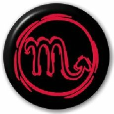 Гороскоп на октябрь 2012 год для знака зодиака Скорпион