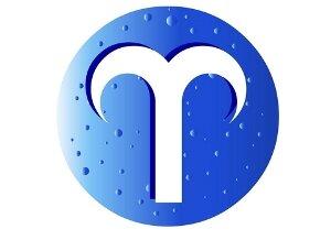 Гороскоп на октябрь 2012 год для знака зодиака Телец