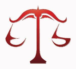 Гороскоп на октябрь 2012 год для знака зодиака Весы