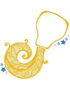 Гороскоп на октябрь 2012 год для знака зодиака Водолей