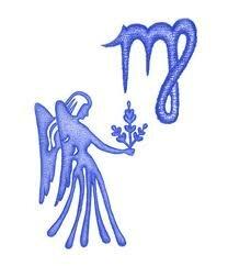 Гороскоп на октябрь 2013 года для знака Зодиака Дева