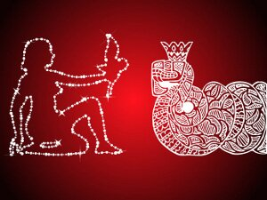 Гороскоп на сентябрь 2013 года для знака Зодиака Дева