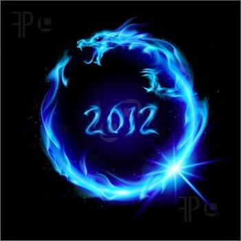 Гороскоп здоровья на 2013 год змеи
