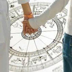 Сексуальный гороскоп на 2012 год для всех знаков Зодиака