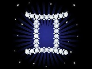 гороскоп для знака Зодиака  Близнец на июль 2013 года