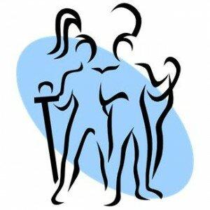 гороскоп для знака Зодиака  Близнец на март 2013 года
