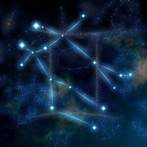 гороскоп для знака Зодиака Близнец на сентябрь 2013 года