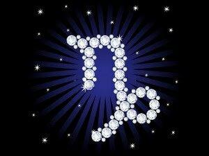 гороскоп для знака Зодиака  Козерог на январь 2013 года