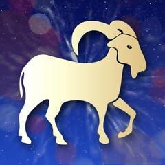 гороскоп для знака Зодиака  Козерог на май 2013 года