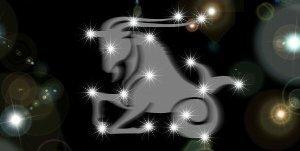 гороскоп для знака Зодиака  Козерог на март 2013 года