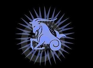 гороскоп для знака Зодиака Козерог на сентябрь 2013 года