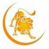гороскоп для знака Зодиака  Лев на март 2013 года
