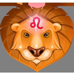 гороскоп для знака Зодиака Лев на октябрь 2013 года