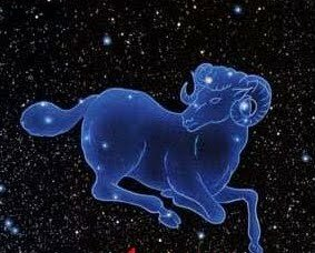 гороскоп для знака Зодиака Овен на февраль 2013 года