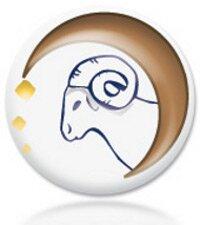 гороскоп для знака Зодиака Овен на май 2013 года