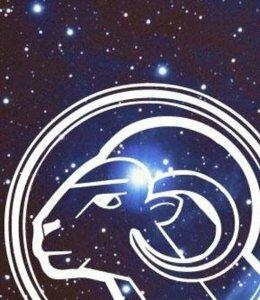 гороскоп для знака Зодиака Овен на ноябрь 2013 года