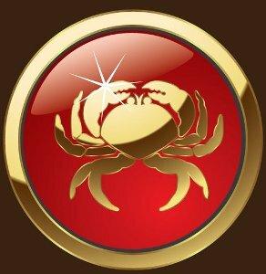 гороскоп для знака Зодиака Рак на декабрь 2013 года