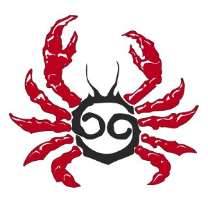 гороскоп для знака Зодиака Рак на сентябрь 2013 года